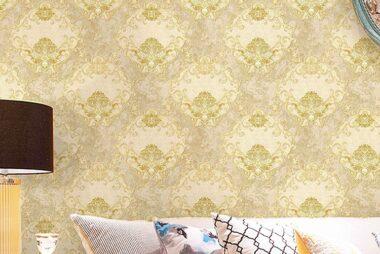 350g-1-06-pvc-wallpaper-home-decor-wallpapers-for-wall-wallpaper-manufacturer