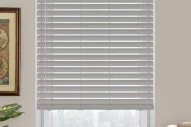 pid-726_cid-7682_faux-wood-blinds_grey_glacier-grey_r