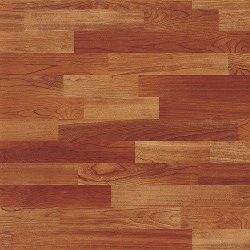 pvc-flooring-sheet-500x500 (1)